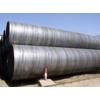优质螺旋管022-60960790