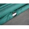 现货供应201不锈钢棒/316不锈钢棒/310S不锈钢棒.