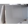 供应202不锈钢中厚板、大型中厚板割圆、中厚板拆零