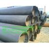 供应天然气用螺旋管