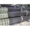 供应深圳螺旋焊管