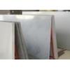 SUS202不锈钢板