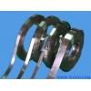 『供应』[进口316L不锈钢超薄钢带]价格优惠