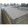 专业供应四川地区304 316 310s不锈钢板保证质量