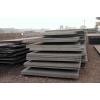 安徽310s不锈钢板大量现货最低价格销售
