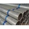 批发不锈钢装饰管 不锈钢工业管