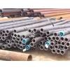 无锡310s不锈钢管现货低价销售保证质量