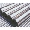 专业经营无缝钢管的大型物资流通企业