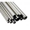 不锈钢焊管,不锈钢无缝管,不锈钢小管