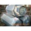 供应0CR13/410ss钢锭