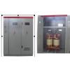 出口南非NGR 变压器中性点接地电阻柜