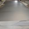 无锡不锈钢市场专营不锈钢板,不锈钢棒,不锈钢管
