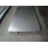供应201不锈钢板,202不锈钢板,不锈钢板厂