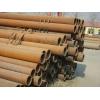 q345d钢管—无缝q345d钢管