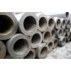 q345d无缝钢管的规格
