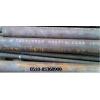 成都5310高压无缝钢管