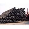 地质管、地质钻杆、石油套管