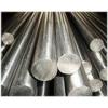 长城特钢不锈钢9Cr18Mo不锈钢材料