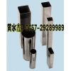 201-304不锈钢装饰管,佛山优质不锈钢制管厂