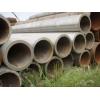 供应202不锈钢工业管,工业面不锈钢管材