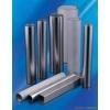 供应301不锈钢管,300系列不锈钢管价格