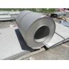 321H不锈钢板、供应商321H不锈钢板、现货、