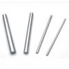 316不锈钢棒-316不锈钢易车棒-316不锈钢精密棒