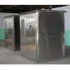 发电机中性点接地电阻柜,接地电阻柜