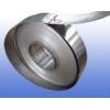 供应不锈钢拉伸带—201不锈钢拉伸带—不锈钢拉伸带厂家