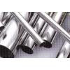 316装饰管~316装饰用管~装饰不锈钢管厂家