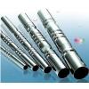 厂家销售「不锈钢精密钢管」硬度齐全-301不锈钢装饰管