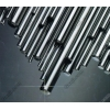现货316不锈钢棒,低碳316不锈钢圆棒,316不锈钢六角棒