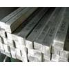优质棒供应-316不锈钢四方棒/不锈钢六角棒