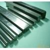 优质棒供应-316不锈钢方棒/不锈钢六角棒