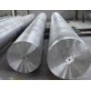 供应-310不锈钢耐高温棒/优质不锈钢磨光棒