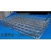 衡水安平江昊供应各种规格不锈钢试管架