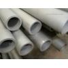 厂家直销321不锈钢工业管/316L冷轧不锈钢工业管