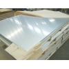 309S不锈钢板、卷板|耐高温309S不锈钢平板、锅炉板材