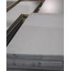 天津现货321不锈钢工业板/316冷轧不锈钢板