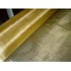 黃铜网 磷铜网 紫铜网 铜网 红铜网 青铜网