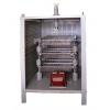低压电阻柜高阻柜 0.66KV变压器中性点接地电阻柜