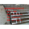 12Cr1MovG合金管