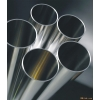 310S不锈钢圆管,316L不锈钢扁管,深圳焊管