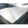 天津现货321NO.Q不锈钢板/321NO.1不锈钢工业板