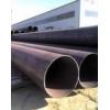 无缝钢管,合金钢管,流体管,液压支柱管,高压锅炉管