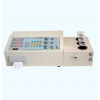 不锈钢分析仪,不锈钢材料分析仪,不锈钢材质分析仪