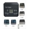 电子倾角仪 数显角度尺 倾角测量仪 底部带磁宽量面倾角仪