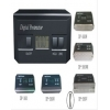 电子倾角仪 数字角度仪 倾角测量仪 角度尺DP-360VM