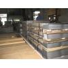 供应304L304L304L不锈钢化学成份性能
