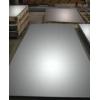 真材实料LY12铝板-=LY12铝板带质保书